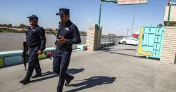 بغداد کی جیل سے 15قیدی حیران کن طور پر فرار