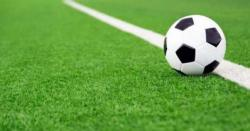 فٹبال کلب کراچی نے فرینڈلی میچز میں 6 ٹیموں کو شکست دے دی
