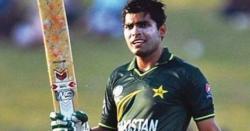 عمر اکمل نے ایسے پاکستانی کھلاڑیوں کا نام لے لیا کہ ہنگامہ کھڑا ہوگیا