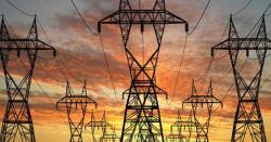 نیپرا نے بجلی سستی کرنے کی منظوری د ے دی