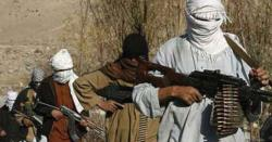 طالبان سے امریکہ سے اختلافات کے خاتمے کا اعلان کر دیا
