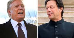 پاکستان پر عائد سفارتی و سفری پابندیاں ختم کرنے کا اعلان کر دیا