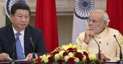 بھارت کی جانب سے ہواوے کمپنی پر ممکنہ پابندی