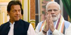 پاکستان کے سخت ردعمل نے بھارت کی عقل ٹھکانے لگا دی، سفارتی تعلقات بحال رکھنے کیلئے منتیں ترلے