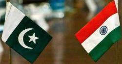 پاکستان کا وہ انتہائی مشہور برانڈ جس کی چیزوں میں بھارتیوں کی جان ہے اور وہ بطور تحفہ اسے ایک دوسرے کو دیتے ہیں