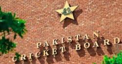 پاکستان کرکٹ بورڈ نےسیزن2019-20 کے لیے سنٹرل کنٹریکٹ جاری کردئیے