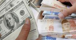 ایشیائی ترقیاتی بینک نے پاکستان کو 50 کروڑ ڈالرز کا قرض دینے کی منظوری دے دی