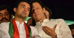 عمران خان کی قیادت کا کارنامہ۔۔ مراد سعید کے بعد ایک اور وزارت نے 121ارب روپے اضافی کما لئے