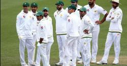 کھلاڑیوں کے اعتراض کے باعث پاکستان کے ہوم ڈے اینڈ نائٹ ٹیسٹ کا امکان معدوم
