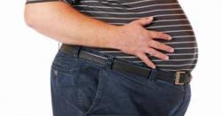 وزن کم کرنے کا ایسا نسخہ جس پر ایک روپیہ بھی خر چ نہیں آتا مگر اثرات 100فیصد