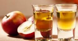 سیب کے سرکہ آپ کیلئے کتنا فائدہ مند