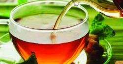 سبز چائے صحت کیلئے بہترین ہے یا سیاہ چائے، ماہرین نے بڑی حقیقت بتادی