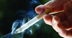 سگریٹ نوشی کرنے والےافراد اپنے پھیپھڑوں کو اس طریقے سے صاف کرسکتے ہیں، گھریلو ٹوٹکا