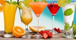 -وہ قدرتی مشروب جس کے روزانہ استعمال سے 2 ماہ میں آپ پیٹ کی 50 فیصد چربی بنا کسی ورزش کے پگھلاسکتے ہیں؟