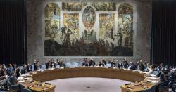 بھارت کو بڑی سفارتی شکست، 50 سال بعد مسئلہ کشمیر سلامتی کونسل میں زیر بحث آئے گا