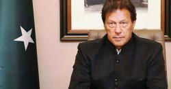 کشمیر 70 سال سے پاکستان کے لیے لٹتے رہے تو ہم بھی ان کی خاطر لڑ مر سکتے ہیں۔ سینئیر تجزیہ نگار