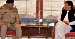 بھارتیوں نے عمران خان کو ایشیاء کی مقبول ترین شخصیت قرار دیدیا،جنرل قمر جاوید باجوہ سے کیا امیدیں باندھ لیں؟