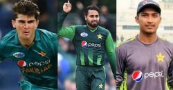 بیگ بیش کا نئے سیزن کیلئے مختلف ٹیموں کا پاکستانی کھلاڑیوں سے رابطہ