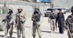 خضدار میں فائرنگ سے بی این پی کے مرکزی رہنما امان اللہ زرکزئی جاں بحق