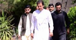 وزیراعظم عمران خان کل لاہور کا دورہ کریں گے
