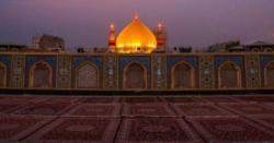 حضرت علی کرم الله وجهه کو '' مولٰی'' کہنا جائز ہے یا نہیں؟ جانیں اسلام کیا کہتا ہے