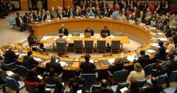 سلامتی کونسل کا اجلاس معجزہ ہے، پاکستان اور کشمیریوں نے بڑی فتح حاصل کرلی !