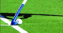 نیشنل بینک ہاکی ٹیم کو 65 ویں ائرمارشل نور خان قومی ہاکی چمپئین جیتنے ..