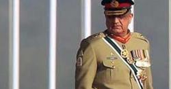 بھارت آزاد کشمیر پر قبضے کا خواب نہ دیکھے: ترجمان پاک فوج