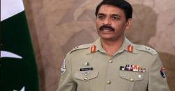 ایٹمی حملے کے جواب میں پاکستان کتنی دیرمیں بھارت کے کن کن شہروں کوتباہ کرسکتاہے