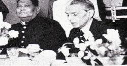 تحریک پاکستان کا وہ معروف ترین ہیرو جس نے دوستی کی آڑ میں قائد اعظم ؒ کیخلاف کیا شرمناک کا م کیا تھا