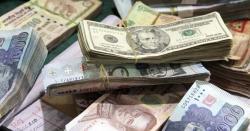 پاکستان کو ایشیائی ترقیاتی بینک سے 50 کروڑ ڈالر کا قرض مل گیا