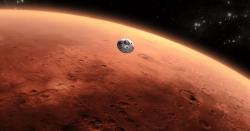 مریخ پرجوہری بم گراناچاہتاہوں ،ایلون مسک
