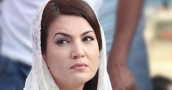 جنرل باجوہ مدت ملاز مت میں توسیع سے عمران خان کیا کام کرنا چاہتے ہیں