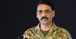 پاک فوج میں وائس چیف آف آرمی سٹاف کا عہدہ بحال کیا جارہا ہے یا نہیں، سرکاری ذرائع کے حوالے سے اہم دعویٰ کردیا گیا