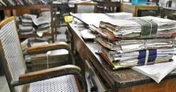 سرکاری ملازمین کی ریٹائرمنٹ کی عمر میں اضافہ، وزیراعظم نے کمیٹی تشکیل دیدی