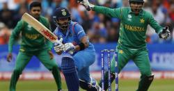 ایشیائی کرکٹ کونسل نے اگلے ماہ ستمبر میں انڈر 19 ایشیاء کپ کرکٹ ٹورنامنٹ کے انعقاد کا اعلان