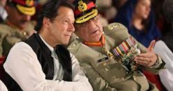 وزیر اعظم عمران خان کی ہدایت پر بھارت کو ہزاروں وولٹ کا جھٹکا دیدیا گیا