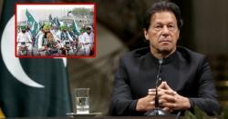 """وزیر اعظم عمران خان کے حکم پر لاہور میں """"انٹرنیشنل سِکھ کنونشن"""" کی تیاریاں، جانتے ہیں"""