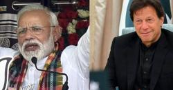 پاکستان بھارت کو ایک بار نہیں بلکہ کئی بار نیست نابود کرسکتا ہے، دفاعی تجزیہ کار