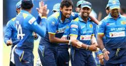 سری لنکن وزیر کھیل کی ٹیسٹ کی بجائے محدود اوورز کے میچ کے لئے ٹیم کو پاکستان بھیجنے پر آمادگی