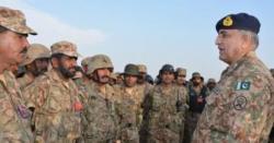 جنرل قمر باجوہ کی مدت ملازمت میں توسیع،سابق فوجیوں کی تنظیم کا ردعمل بھی سامنے آگیا