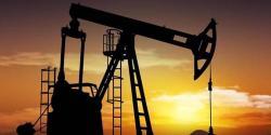 امریکہ میں خام تیل کے نرخوں میں کمی ہوگئی
