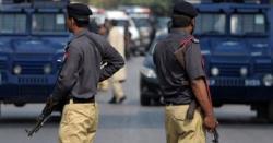 پاکستان کے اہم صوبے میں دفعہ 144 نافذ