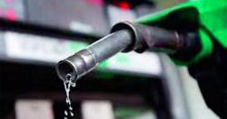 یکم ستمبر سے پیٹرول کی قیمتوں میں کتنی کمی کی جانے والی ہے؟ وزیر خزانہ نےقوم کوبڑی خوشخبری سنادی