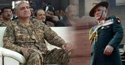 ''اگر جنگ مسلط کی گئی تو پھر اسے دلی جا کر ختم کریں گے'' پاکستان نے بھارت کو خبر دار کر دیا