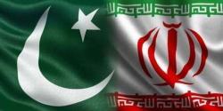 ایران گیس منصوبہ پاکستان کی معیشت کیلئے آکسیجن کی مانند ہے : خواجہ حبیب الرحمان