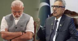 بھارت نے بڑے غرور سے ٹویٹر انتظامیہ کو درخواست بھیجی تو آگے سے کس طرح بے عزتی کر دی گئی