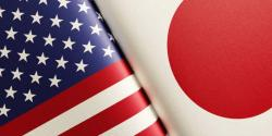 امریکہ جاپان تجارتی مذاکرات کامیاب ، معاملات طے پا گئے