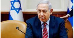 امریکہ کی جانب سے  شام میں اسرائیلی حملوں کی حمایت