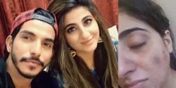 اداکار و گلوکار محسن عباس اور اہلیہ فاطمہ تنازع ، قصور وار کون ہے؟تفتیشی رپورٹ نے ذمہ دار کا تعین کردیا
